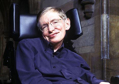 Stephen-Hawking_buchi_neri