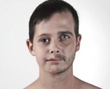 GENETIC PORTRAITS: A CHI ASSOMIGLI DI PIÚ?