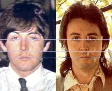 PID: PAUL IS DEAD (?)