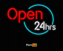 PORN HUB E IL MARKETING INTELLIGENTE