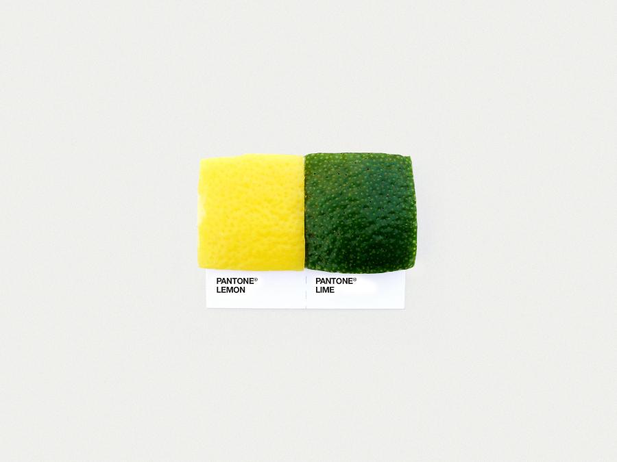 Pantone_lemon_lime