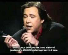 MUSICA E MESSAGGI SUBLIMINALI