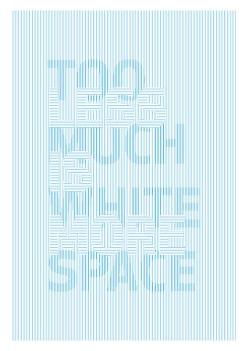 sharpsuits_white