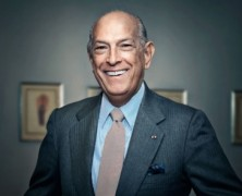 ADDIO A OSCAR DE LA RENTA: LO STILISTA DELLE FIRST LADIES