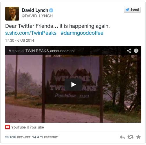 twin_peaks_david