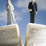 DIVORZIO FACILE: L'ADDIO PASSA DAL SINDACO