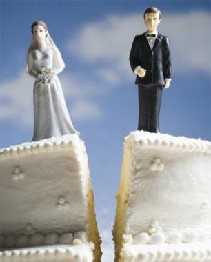 DIVORZIO_FACILE