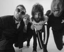 Le 50 migliori canzoni del 2014 secondo NME!