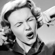 LA MISOFONIA: DI COSA SI TRATTA?