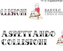 COLLISIONI FESTIVAL 2015: SALE L'ATTESA!