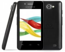 Smartphone Android, la carica dei brand emergenti