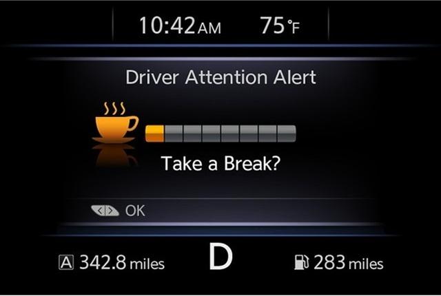 driver_attention_alert