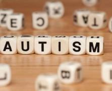 Giornata Mondiale per l'Autismo 2015: dove è arrivata la ricerca?