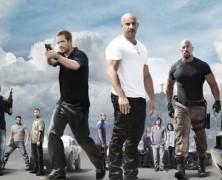 Fast & Furious 8: indiscrezioni e piccole certezze!
