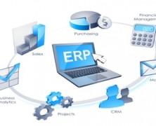Un efficace monitoraggio aziendale con i software integrati di gestione