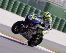 Ritorna il Gran Premio di San Marino e della Riviera di Rimini