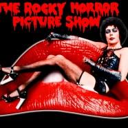 The Rocky Horror Picture Show: i primi 40 anni di un vero e proprio cult!