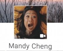 Nuovi aggiornamenti di Facebook: video come immagini profilo e pagine personali dinamiche!