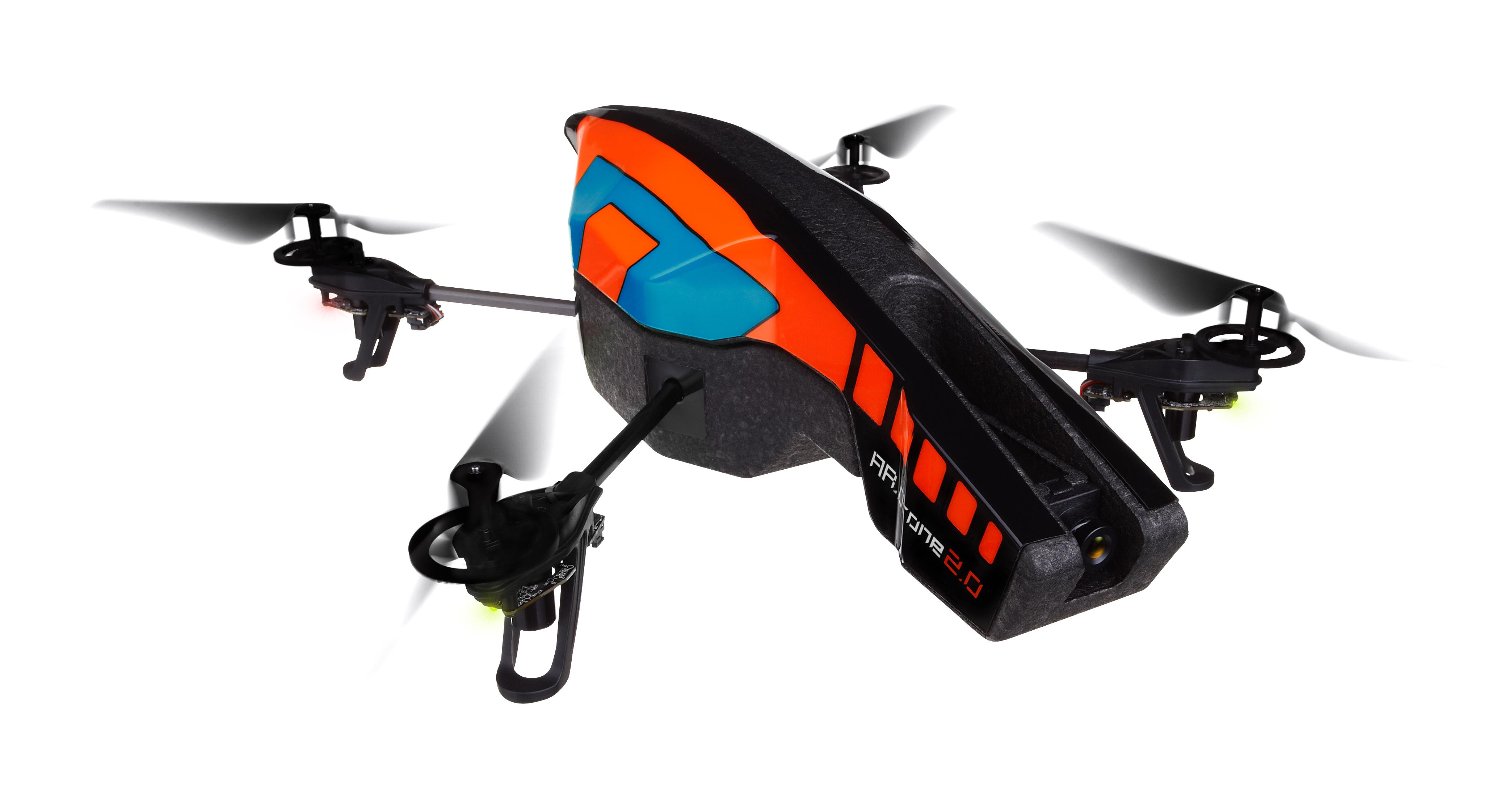 Drone economico o professionale? Troviamo il giusto compromesso