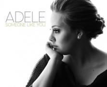 Perché ascoltare Adele fa piangere?
