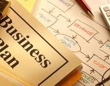 Formare un'azienda: business plan, forma giuridica e altri punti chiave