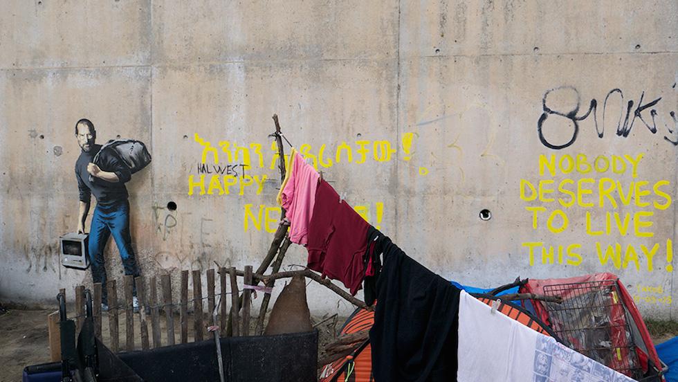 il_nuovo_murales_di_banksy_2