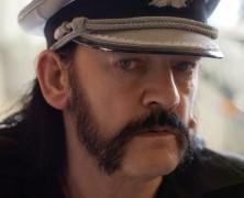 Lemmy Kilmister: chi era il leader dei Motörhead?