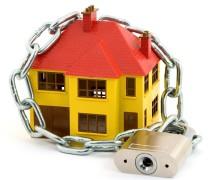 Furti nelle case più sicurezza con antifurti e videosorveglianza