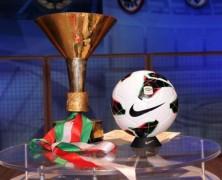 Chi vincerà il campionato di Serie A?