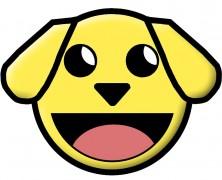 Does the Dog Die? Il sito che ti avverte se in un film muore un animale!