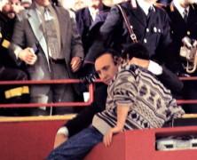 Sanremo Trash:  i momenti (in)dimenticabili del Festival della Canzone Italiana