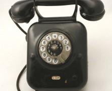 I numeri di telefono sono sempre facili da trovare con Iltrovanumeri.it