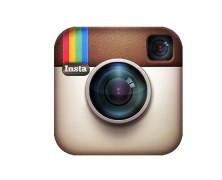 Rivoluzione Instagram: cambiamenti attesi e meno attesi