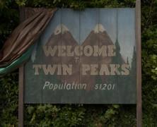 Svelato il cast di Twin Peaks: 217 grandi sorprese!