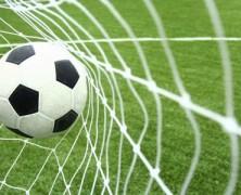 Europei di calcio: la storia dell'Italia