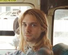 5 aprile 1994 – 5 aprile 2016: Kurt Cobain