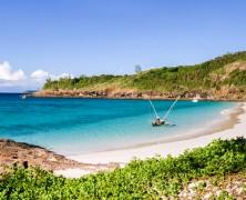 Il nord della Grande Isola, un'altra faccia del Madagascar