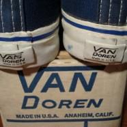 Le Vans compiono 50 anni: ecco la loro storia!