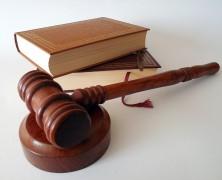 I requisiti che deve avere un avvocato matrimonialista