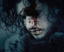Game of Thrones: violenza sì, violenza no