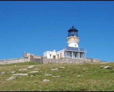 Il Faro delle Isole Flannan: un mistero ancora irrisolto