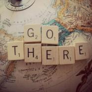 Un viaggio sereno inizia dalla pianificazione: tanti consigli per preparare al meglio la vacanza