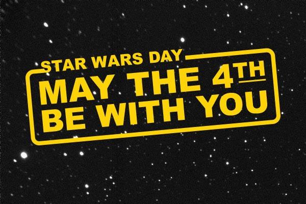star_wars_day_1