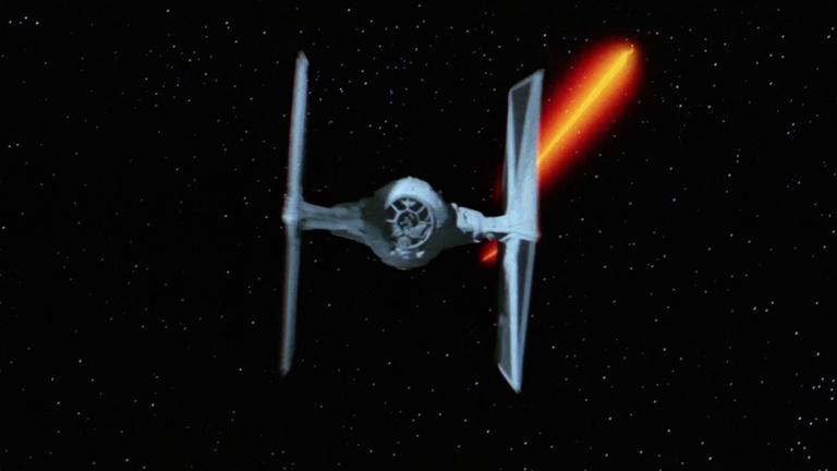 star_wars_day_tie_fighter