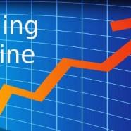Cos'è e come funziona il Trading Online