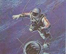 I cosmonauti perduti
