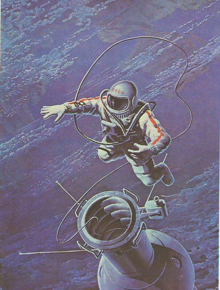 cosmonauti_perduti