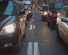 Che cos'è la Responsabilità civile auto?