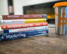 Consigli utili per acquisire nuovi clienti online per liberi professionisti