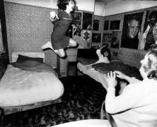 Il Poltergeist di Enfield: una storia mai dimenticata